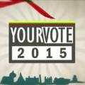 Your-Vote-2015