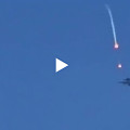 Russia fighter jet syria