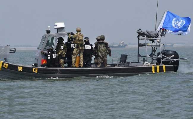south-korea-militry-vessel-afp_650x400_71465552905