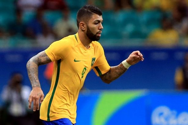 Brazil-vs-Denmark-Mens-Football-Olympics-Day-5