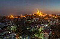 myanmar-659x380