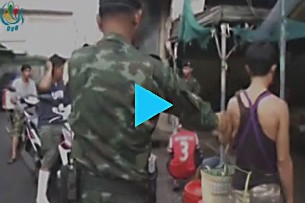 thailand-migrant-crackdown