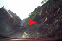 police-save-girl-trapped-by-overturned-lorry