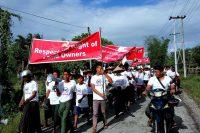 farmers-strike-in-rakhine02-wunna-khwar-nyo