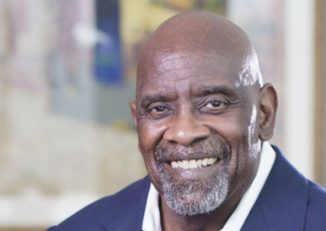 chris-gardner