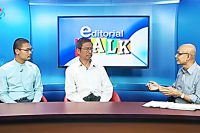editorial-talk
