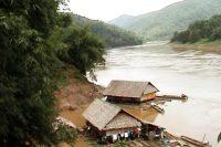 ThanLwin-River