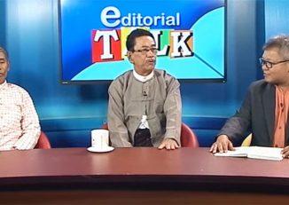 Editorial Talk02