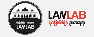 DVB LAW LAB