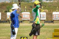 Myanmar archery01-Htet Lu