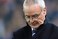 Ranieri-PA