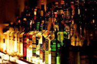 bottles-bar-alcohol-_569213-23-e1448035791122