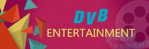 DVB ENTERTAINMENT
