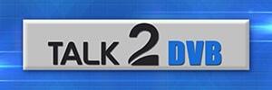 Talk to DVB