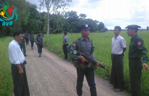 Police irrawaddy 24092017(4