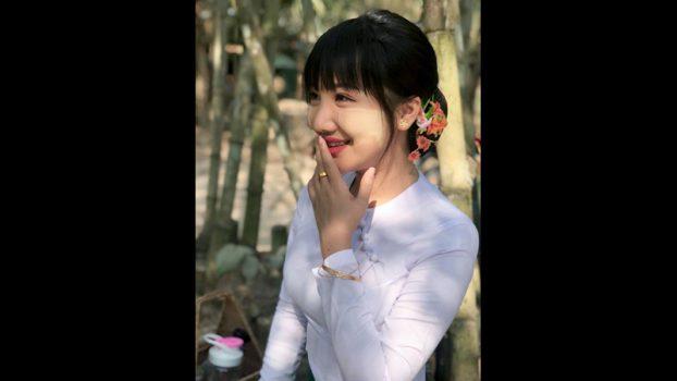 Su Eaint San 1