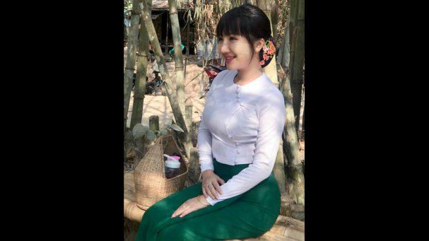 Su Eaint San 2