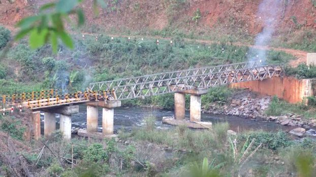 Destroyed Pan Kyaing Bridge 3
