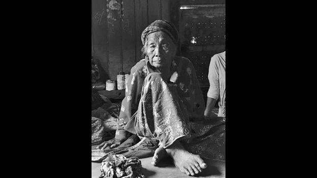 Kachin Grandmoms 1