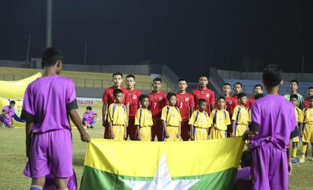 Myanmar-Timor03-MFF