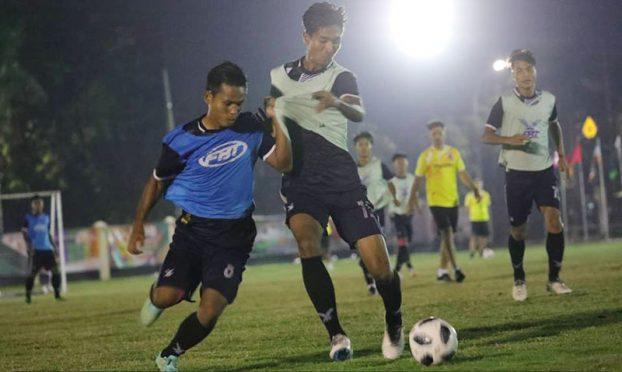 MyanmarU23-02-MFF