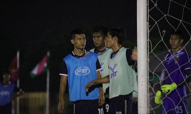 MyanmarU23-08-MFF