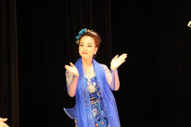 Japan-Myanmar culture dance05-Zaw Zaw Hlaing
