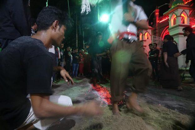 Shiite festival11-Min Nyo
