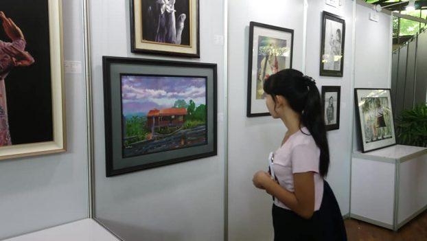 Japan-Myanmar Culture show01