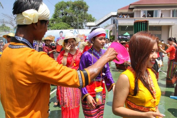 shanwaterfestival20193