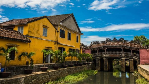 Lonely Planet's best places06-CNN