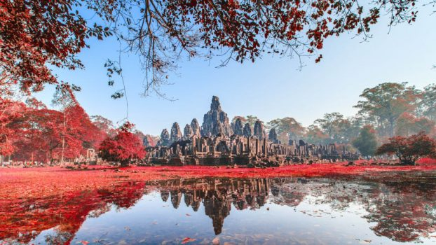 Lonely Planet's best places10-CNN