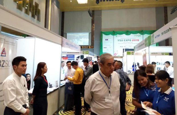YSX Expo 2019 6