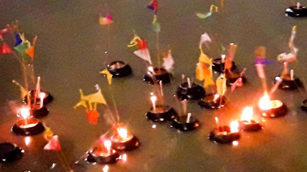 Dawei Floating Fire pwe 02