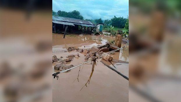 TheinNi waterflood 3