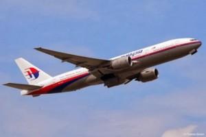 mh370-777