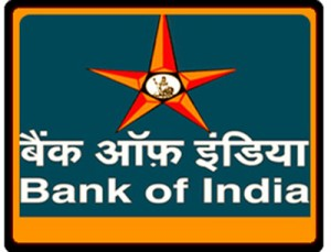 Bank-Of-India_0