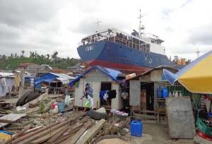 Philippines_Tacloban_Rebuild