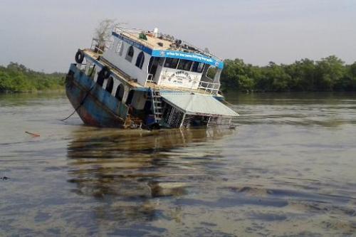 1-abangladeshi