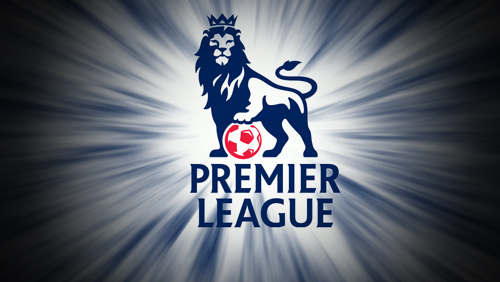 english-premier-league-technology-social-media