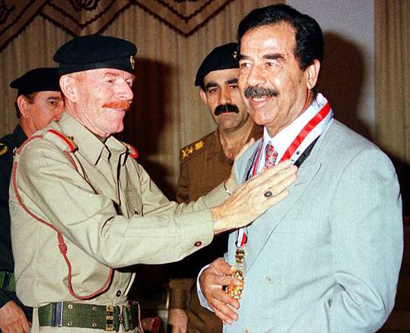 Al-Douri-dead-Saddam-Hussein-278758